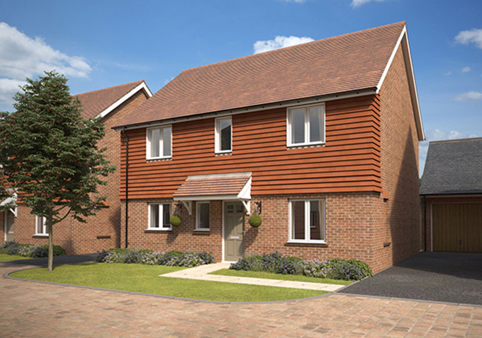 Helping You To Buy At Abingworth Meadows