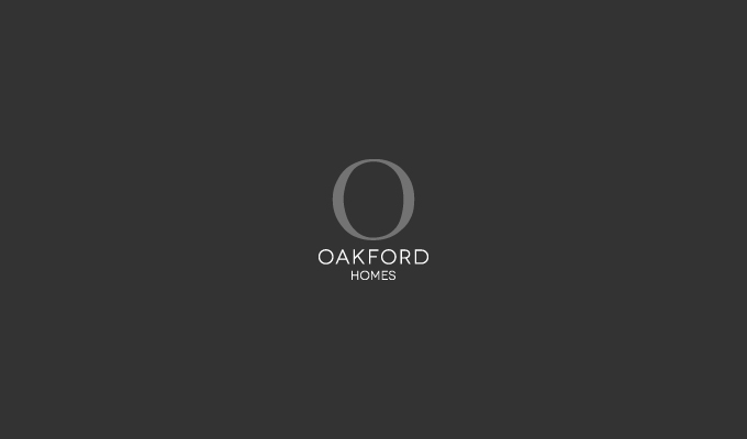 Coming soon to Beaconsfield - 4 & 5 bedroom houses from Oakford Homes